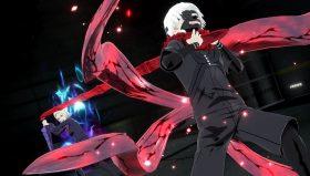 TOKYO GHOUL re CALL to EXIST: Nuovi dettagli da Bandai Namco