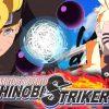 Naruto to Boruto: Shinobi Striker: Recensione, Trailer e Gameplay