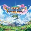 Dragon Quest XI: Recensione, Trailer e Gameplay