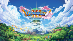 Dragon Quest XI: Recensione, Trailer e Gameplay
