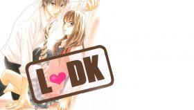 Un finale commovente per LDK