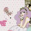 La Principessa delle meduse si conclude con l'ultimo capitolo
