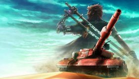 Metal Max Xeno: Recensione, Trailer e Gameplay