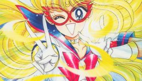 Una nuova miniserie per Pretty Guardian Sailor Moon