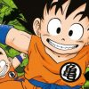 Dragon Ball Full Color: Nuova Saga in Fumetteria