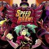 Speed Brawl: Recensione, Trailer e Gameplay