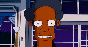 I Simpson: Addio al personaggio di Apu