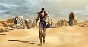 Fist of the North Star Lost Paradise: Recensione, Trailer e Gameplay