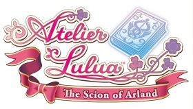 Atelier Lulua: The Scion of Arland arriva in Occidente