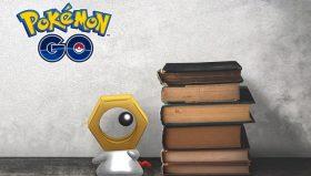 Come catturare Meltan in Pokèmon GO e trasferirlo in Let's Go Pikachu ed Eevee