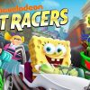 Nickelodeon Kart Racers: Recensione, Trailer e Gameplay