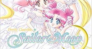 PRETTY GUARDIAN SAILOR MOON: Il 12° numero arriva il 10 Ottobre