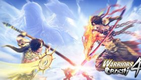 Warriors Orochi 4: Recensione, Trailer e Gameplay