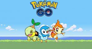 Pokèmon Go: Quarta generazione e modifiche al Gameplay in arrivo
