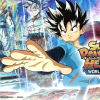 Super Dragon Ball Heroes World Mission:  Nuovi dettagli da Bandai Namco