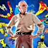 Marvel in lutto: Addio Stan Lee