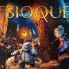 TSIOQUE: Recensione, Trailer e Gameplay