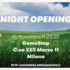 Nintendo celebra il lancio di Pokèmon Let's Go Pikachu e Eevee