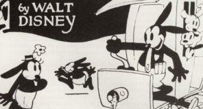 Giappone: Ritrovato un cartone Disney prodotto 70 anni fa