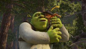Shrek e il Gatto con gli Stivali torneranno al Cinema con i reboot