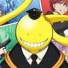 Nuove serie Yamato Video in Streaming su Netflix