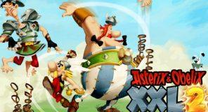 Asterix & Obelix XXL2 Remastered: Recensione, Trailer e Gameplay