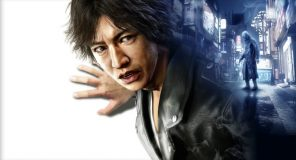 Judgment (Project JUDGE) arriva in Occidente nell'Estate 2019