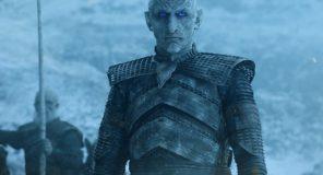 Trono di Spade: Finale di stagione e spinoff