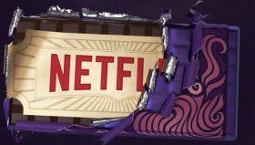 Netflix annuncia nuove serie animate per il 2019