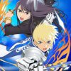 TALES OF VESPERIA DEFINITIVE EDITION: I Requisiti PC
