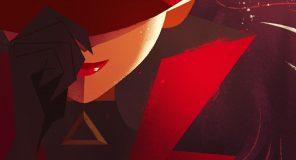 Netflix annuncia l'arrivo della Serie di Carmen Sandiego in Streaming