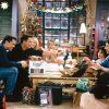 Telefilm: I migliori episodi di Natale in Streaming