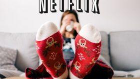 Netflix: I migliori Film Natalizi