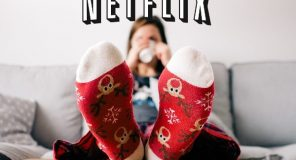 Netflix: Tutte le novità in arrivo per Novembre 2019