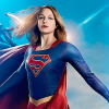 SuperGirl 4x08: Finale mozzafiato per Kara Denvers
