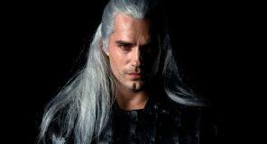 """Netflix contenta della Serie """"The Witcher"""" e vuole nuove stagioni"""