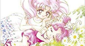 Sailor Moon torna con una nuova edizione