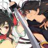 Senran Kagura Burst Re Newal: Recensione e Gameplay Trailer