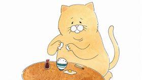 Lo Sfigatto: Online le teaser strip con le disavventure del felino più maldestro che ci sia