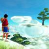 Nuovi dettagli per Dragon Ball Project Z e One Piece World Seeker da Bandai Namco