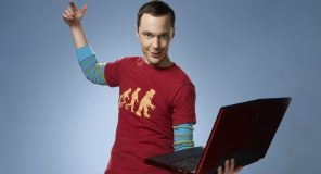 Jim Parson commenta la fine di The Big Bang Theory