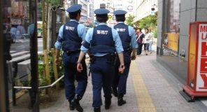Giappone: La vendita di Key dei Giochi digitali diventa illegale