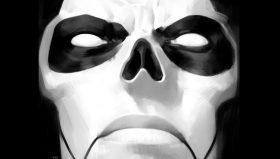 Shadowman torna con una nuova serie