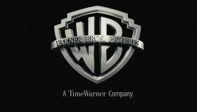 Warner Bros annuncia il Dolby Atmos italiano nei grandi franchise