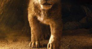 Il Re Leone Live Action: Trailer in italiano, Locandina, Cast e altro