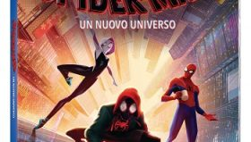 Universal Picture Italia: Le uscite Home Video DVD e Bluray di Aprile 2019