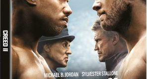 Creed II: Recensione, Trailer e Screenshot