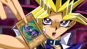 Yu-Gi-Oh! Legacy of the Duelist: Link Evolution arriva in esclusiva Nintendo Switch