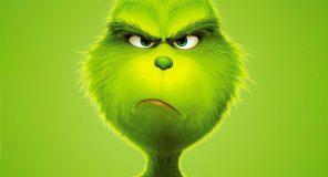 Il Grinch: Recensione e Trailer