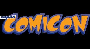 Jump Force e One Piece World Seeker giocabili al Comicon di Napoli